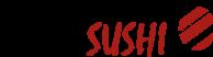 Restauracja Sushi Sushi